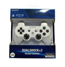 Wireless Bluetooth Remote Game Controller Gamepad Joystick for Sony PS3