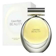 BEAUTY * Calvin Klein 1.7 oz / 50 ml Eau De Parfum Women (EDP) Perfume Spray