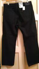 mens lee jeans 36 waist 30 leg