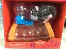 "Our Generation ""Pet Guinea Pig Set NEW For 18"" Dolls"