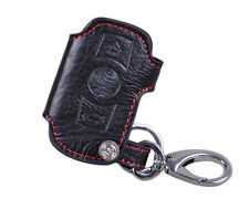 Remote Key Holder Case Cover for BMW 1 3 5 6 Series Z4 X1 X3 X5 X6