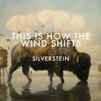 Silverstein - This Is How The Wind Shifts NEW CD
