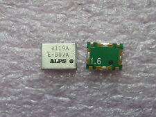 ALPS E-D07A VCO Oscillator 1,6 GHz
