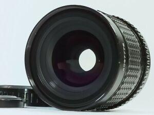 [Optical Near Mint READ] SMC Pentax A 45mm f/2.8 Lens for 645 645N 645Nii JAPAN
