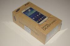 Samsung Galaxy Grand 2 Duos SM-G7102 8 GB Dual SIM Smartphone White Unlocked  4G