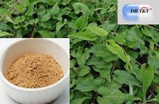 DR T&T™ organic Fo Ti Root / He Shou Wu powder 100g
