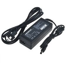 Center + AC Converter Adapter DC 9V 4A 36W Power Charger DC 5.5mm x2.5mm US Plug