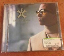 ☀️ Nicht von Dieser Welt by Xavier Naidoo Music CD Germany Import