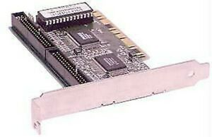 Promise PCI 33 IDE Controller promise -33