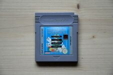 Gb - 4 en 1 funpak Volume 2 para Nintendo GameBoy