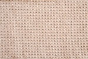 Upholstery Fabric - Istanbul Stone (16m)