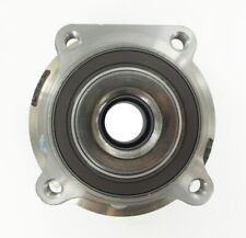 Wheel Bearing and Hub Assembly Rear SKF BR930810 fits 10-12 Chevrolet Cruze