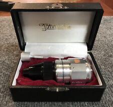 Tohnichi Model Atg09cn Torque Gauge Tester