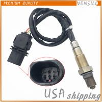 Upstream 11787535269 Oxygen O2 Sensor For BMW E60 E65 E66 550i 650i 4.8L 03-12
