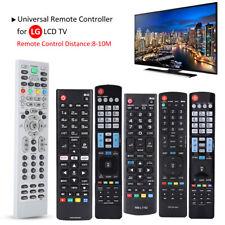 Universal Remote Control AKB75095308 for LG TV Smart AKB73756504 AKB73615303