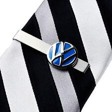 VW Tie Clip - Tie Bar - Tie Clasp - Business Gift - Handmade - Gift Box