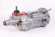 Ford T56 6 Speed Magnum Manual Transmission Close Ratio NEW SBF BBF 4.6 5.0 5.4