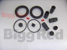 Ford Mondeo Brake Caliper Repair Kit 6017