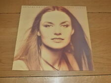 CRYSTAL GAYLE - Love Songs - 1982 UK Liberty / EMI label 20-track Vinyl LP