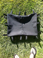 POLARIS RZR 800 and 900 4 SEAT ROOF BAG (MIDDLE)