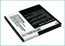 Premium Battery for HTC X315E, Eternity Quality Cell NEW