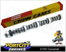 Crow Cam for Ford V8 302 351 Cleveland Street Strip Aggressive Idle 21787