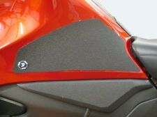 Honda VFR1200 2012 R&G Racing Tank Traction Grip Pads EZRG326BL Black