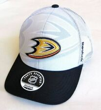 99187d52ca2 Anaheim Ducks NHL Fan Caps   Hats
