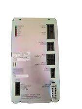 Yaskawa DX200 Power Supply JZNC-YPS21-E