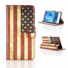 Kit Synthetic Leather Cases and Covers for Samsung Galaxy J5