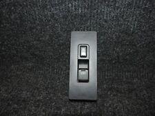 2008-2014 NISSAN TITAN OEM CREW CAB RH RIGHT FRONT DOOR WINDOW LOCK SWITCH #15
