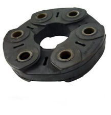 Tail Shaft COUPLING Rubber Bush for FORD Falcon BA BF FG 4 Speed Doughnut
