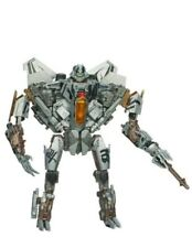 Transformers Movie HFTD Leader Class Starscream MISB