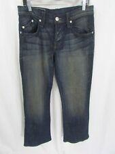 Rock n Republic Floyd 5 Pocket Jean Size 33