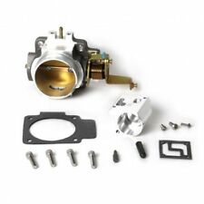 BBK 17240 Power-Plus Series Throttle Body 62mm For 2004-2006 4.0L