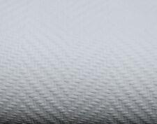 "8920-10-6) Vliestapete ""Meistervlies Creativ"" Prägevlies Glasfaser Optik Tapete"