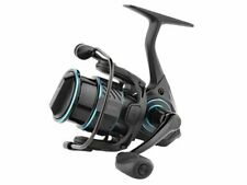 SPRO Ctec Governor 2000 Alu+Gap SP Spool by TACKLE-DEALS !!