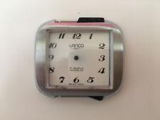 Used - Vintage Watch LANCO Reloj - IT NOT WORKS NO FUNCIONA - 34,5 x  32,5 mm