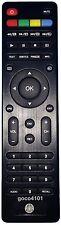 ORIGINAL AWA REMOTE CONTROL 642466 MSDV1962-O4, MSDV1962O4 HD LED LCD TV GENUINE