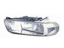 DEPO 1995-1999 Subaru Legacy Replacement Fog Light Left Driver Side Only