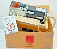 New listing Bg 75X50 Lph-Cl / Brushless Dc Motor, 40Vdc, 400W, 3900Rpm / Dunkermotoren
