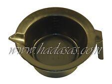 Tint Bowl Black