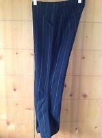 LIQUIDATION TOTALE:: Pantalon court COMPTOIR DES COTONNIERS taille 36