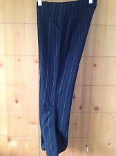 Pantalon court COMPTOIR DES COTONNIERS taille 36