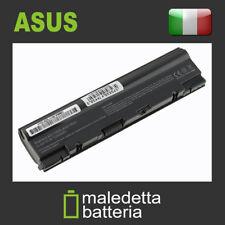 Batterie 10.8-11.1v 5200mah äquivalent Asus A32-1025