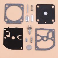 Carb Repair Rebuild Kit Fit Stihl MS271 MS291 MS261 Chainsaw ZAMA Carburetor
