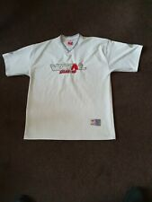 Vokal Vintage Hip Hop Urban Rare Jersey By Nelly Size 2xl