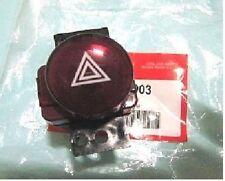 New Hazard switch for JDM Honda Civic 2006-2011 FD1 FD2 Type R FG2 FG1 FG L8C U