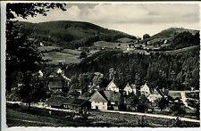 Frankierte Echtfotos ab 1945 aus Nordrhein-Westfalen