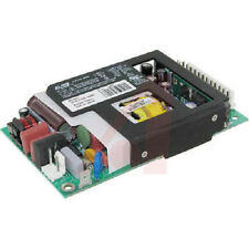-NEW- MERIT POWER SUPPLY FOR EZ-MAXX & OTHERS MEGATOUCH and TOUCHSCREEN MACHINES